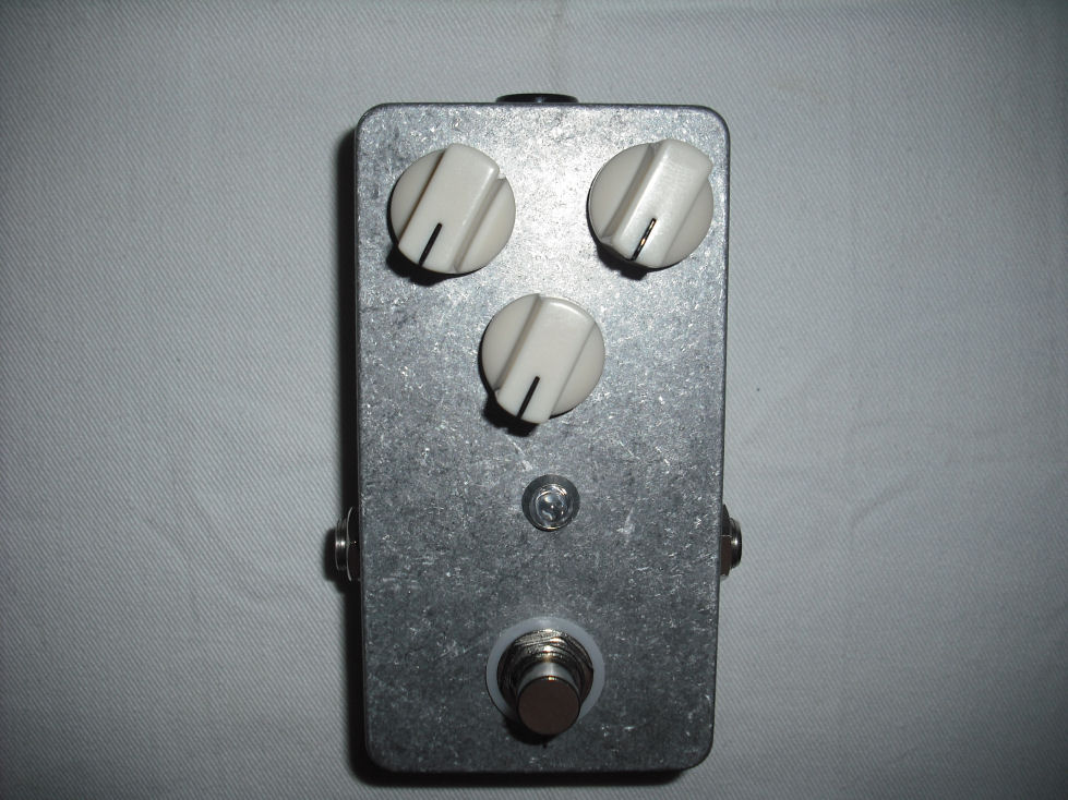 The Klon Centaur Clone Circuit Board Is Available For Us18 Each Us